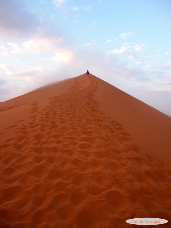 Namibie158