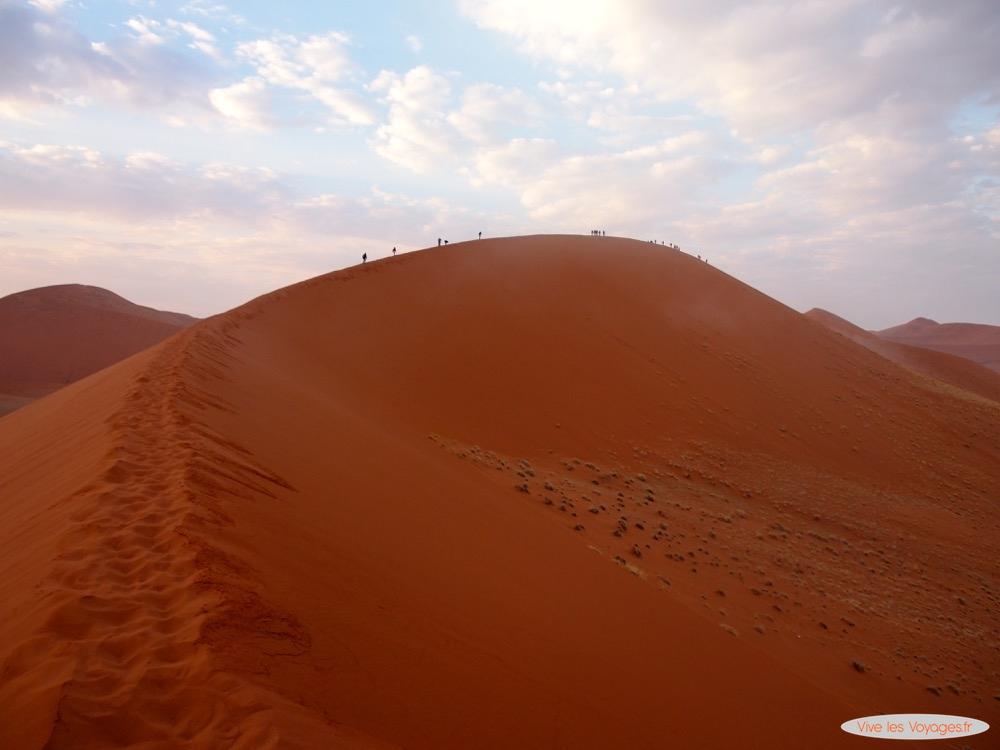 Namibie159