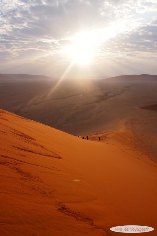 Namibie161
