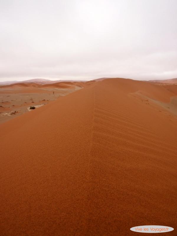 Namibie164