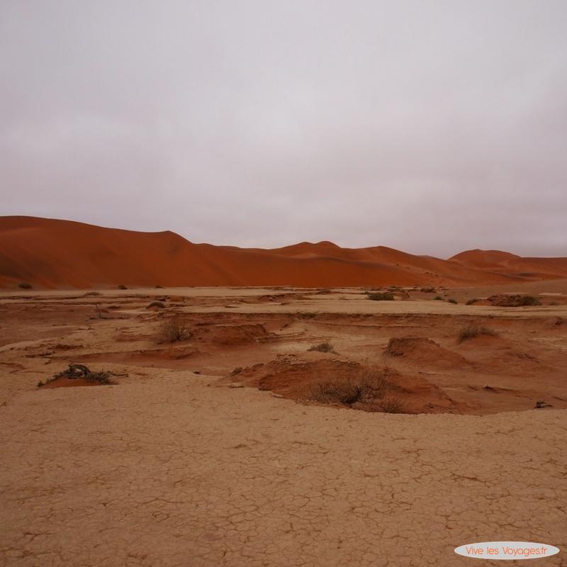 Namibie165