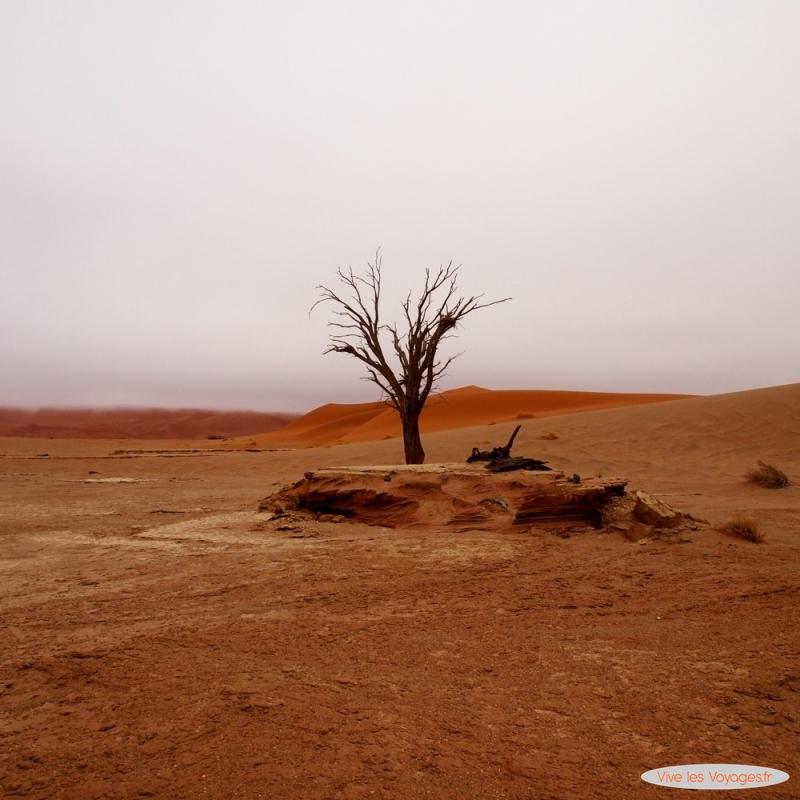 Namibie166