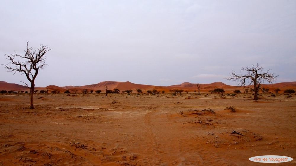 Namibie168