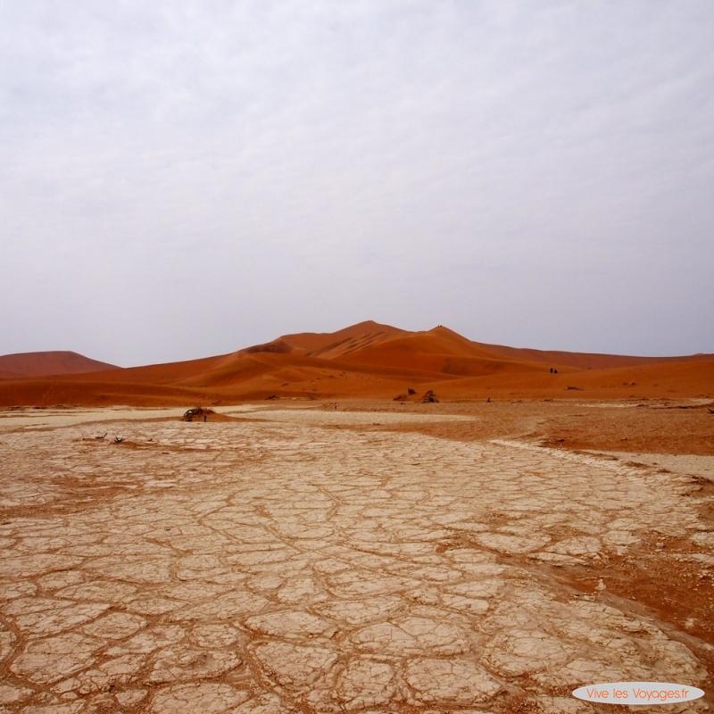 Namibie170