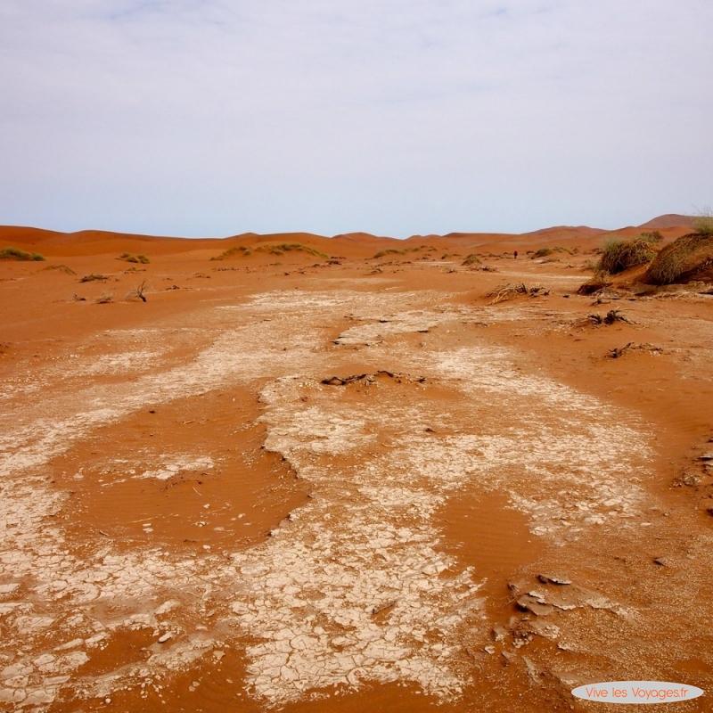 Namibie172
