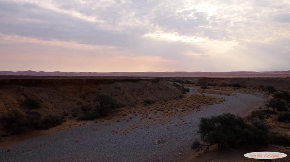 Namibie178