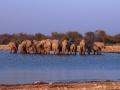 Namibie017