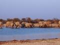 Namibie018