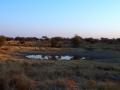 Namibie020