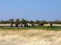 Namibie063