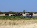 Namibie064