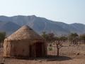 Namibie089