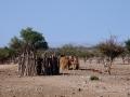 Namibie090