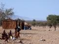 Namibie091