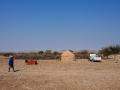 Namibie092