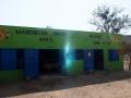 Namibie093
