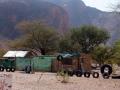 Namibie094