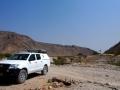 Namibie097