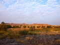 Namibie099