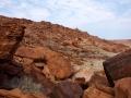 Namibie107