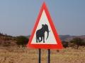 Namibie114