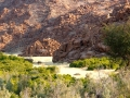 Namibie128