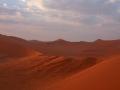 Namibie160
