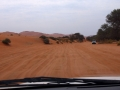 Namibie173
