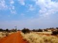 Namibie181