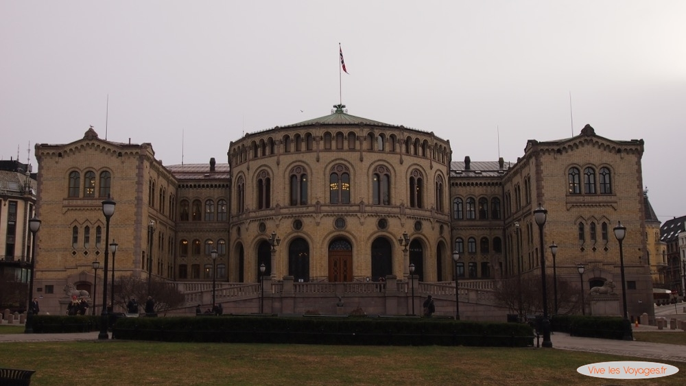 Norvège015