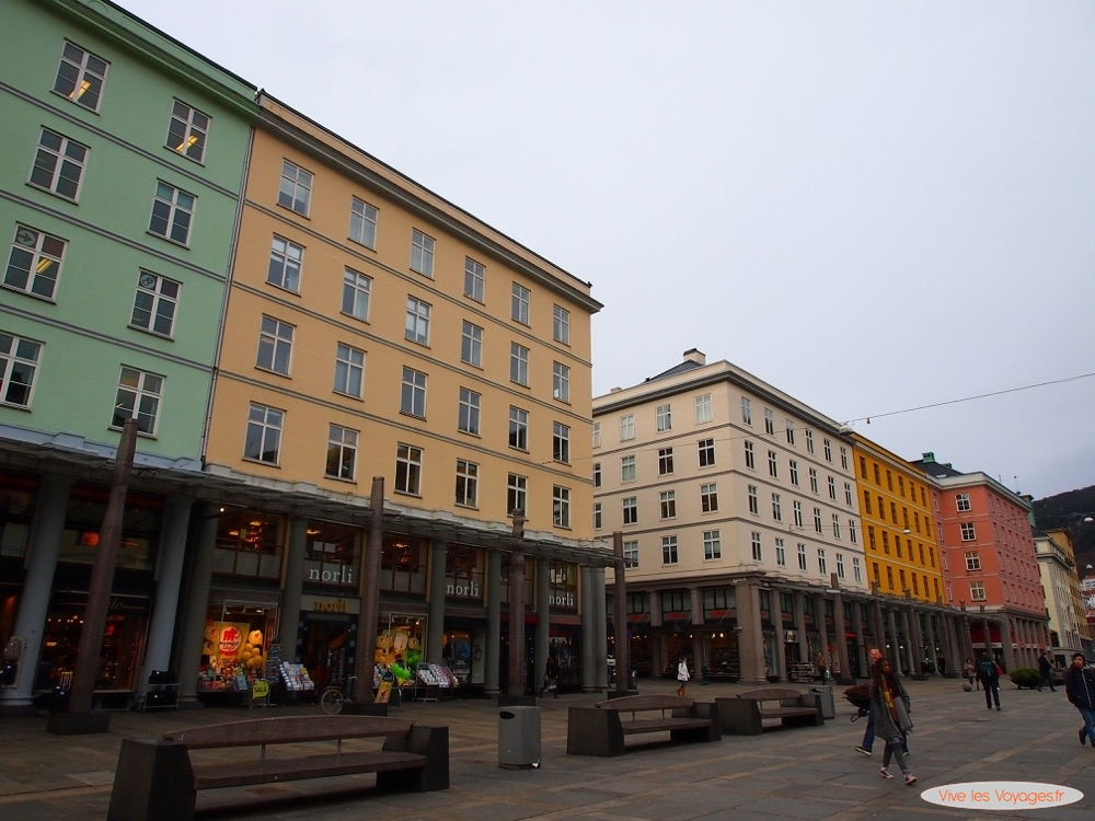 Norvège039