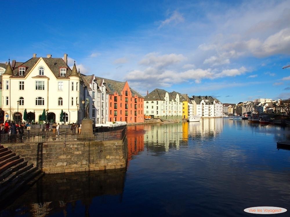 Norvège051