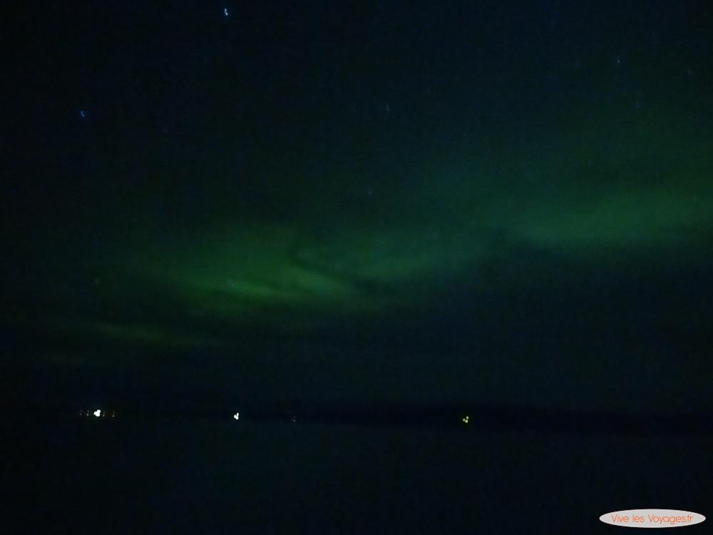 Norvège054