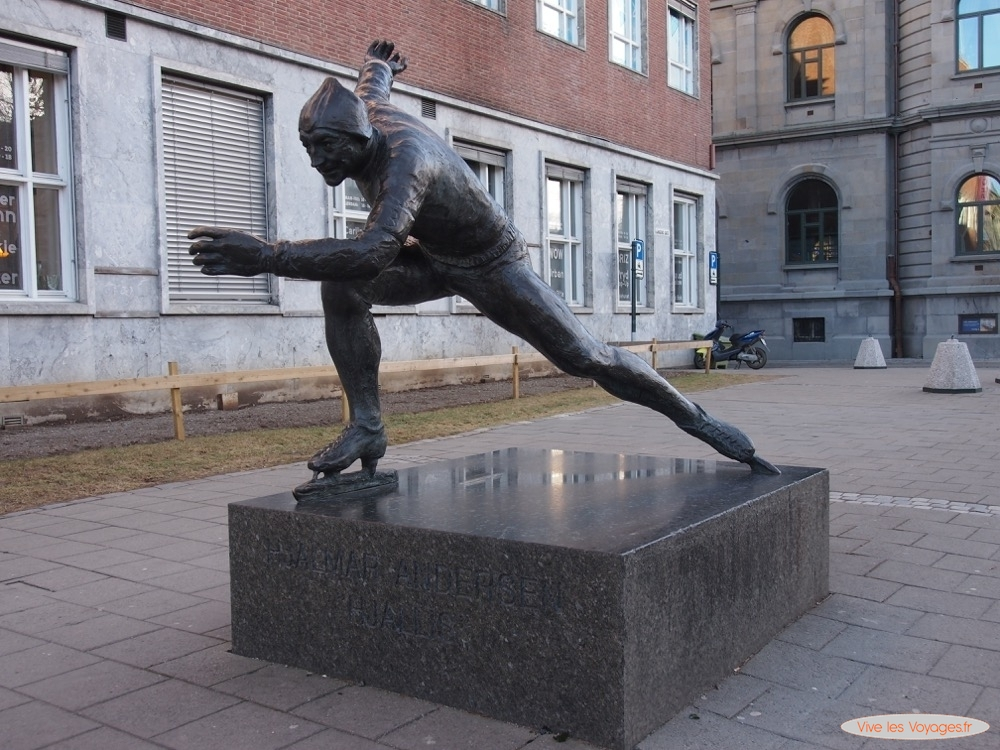 Norvège056