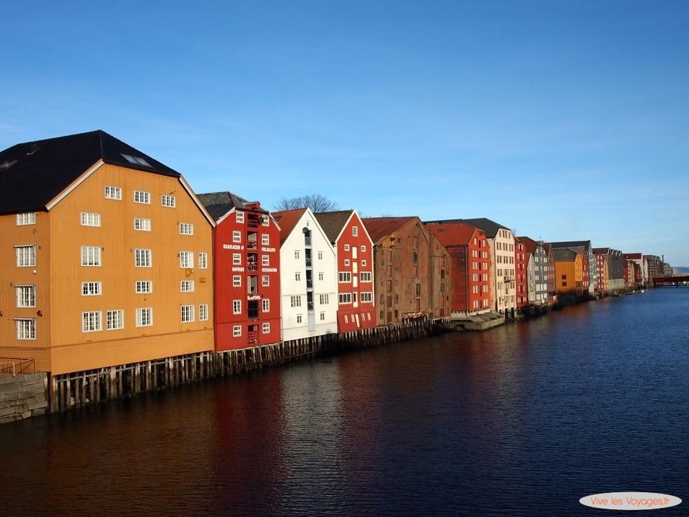 Norvège058