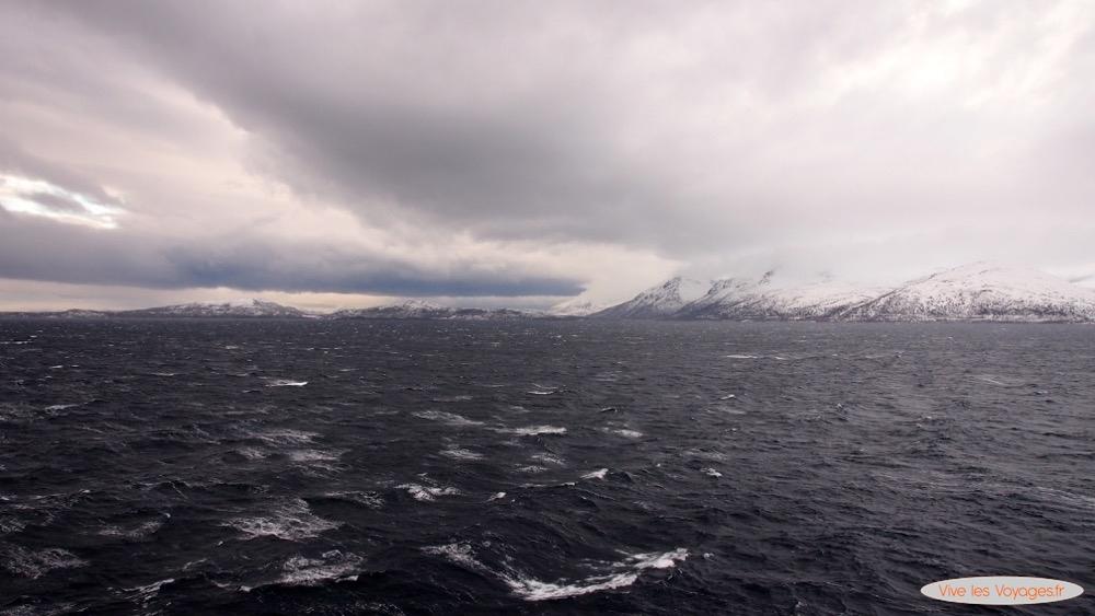 Norvège080