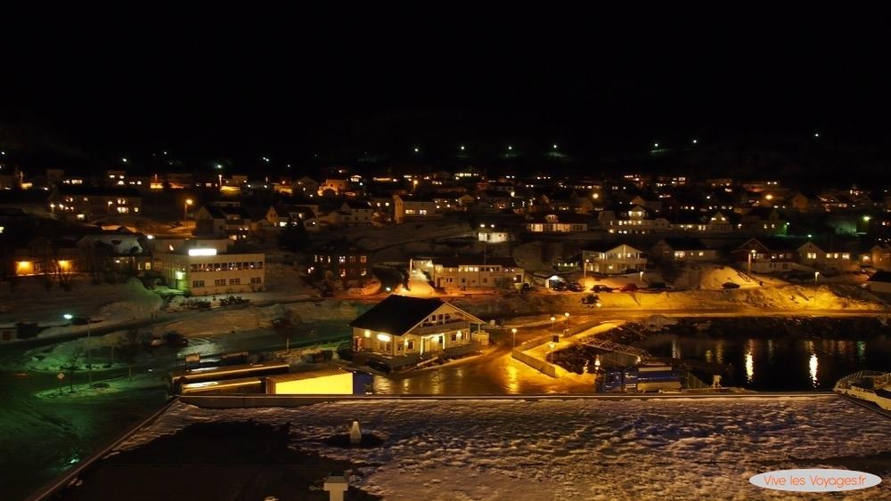 Norvège084