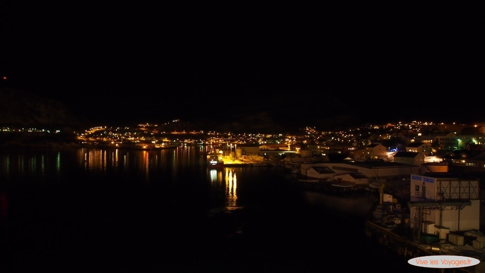 Norvège085