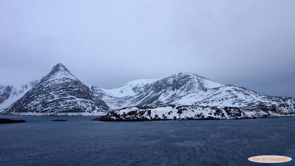Norvège087