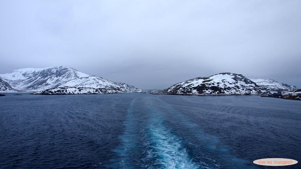 Norvège088