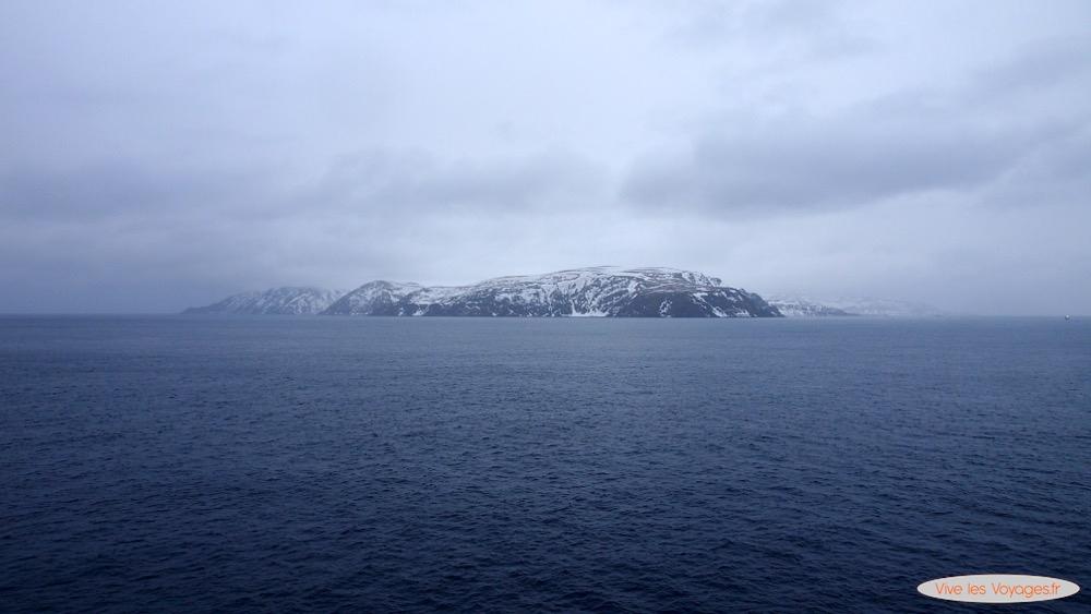 Norvège089