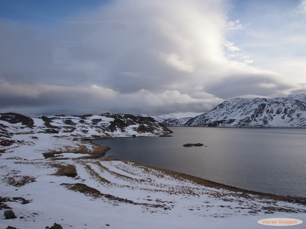 Norvège091