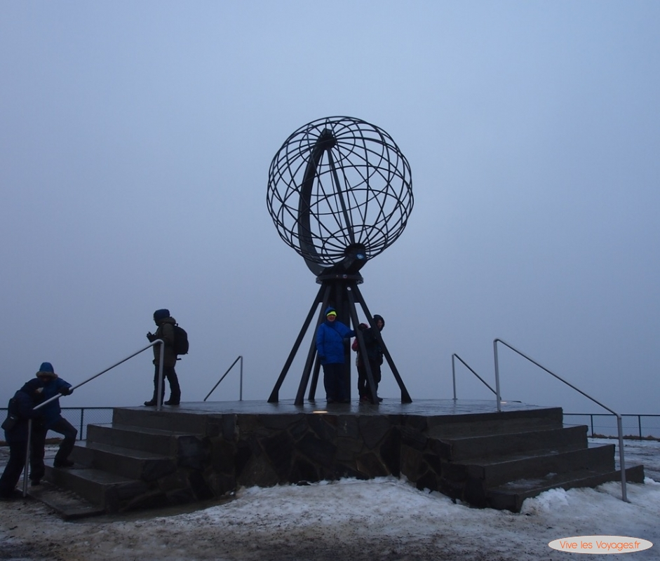 Norvège093