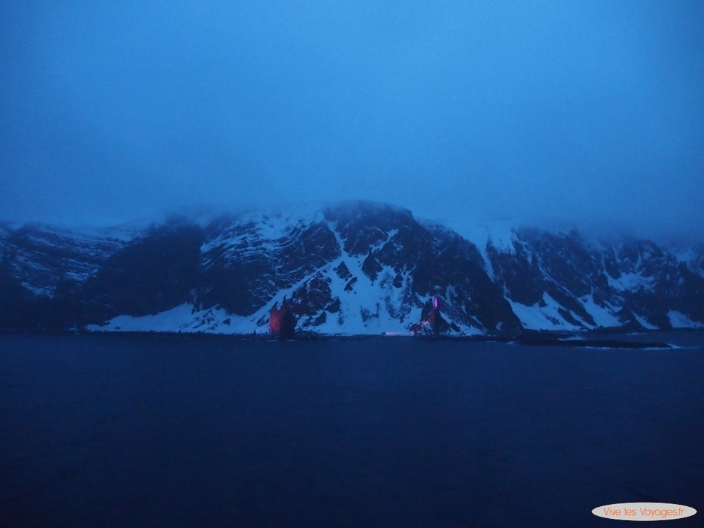 Norvège096