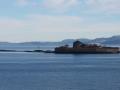Norvège064