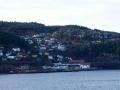 Norvège066