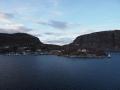 Norvège068