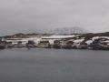 Norvège086
