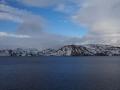 Norvège090