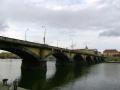 Prague001
